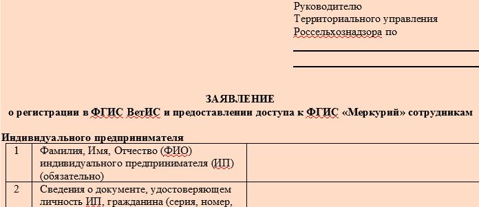 как найти индивидуального предпринимателя по фамилии в казахстане отп анкета на кредит